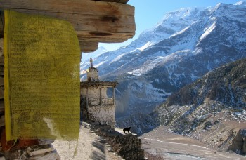 annapurna-circuit-a-trek-of-a-lifetime.jpg