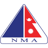 nepal-mountaineering-association.png